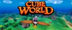 Cube World Trainer
