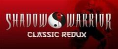 Shadow Warrior Classic Redux Trainer