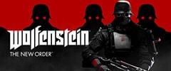 Wolfenstein: The New OrderTrainer 1.5.1.0 (GAMEPASS)