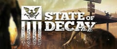 State of Decay Trainer