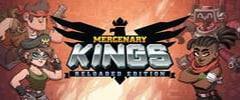Mercenary Kings Trainer
