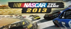 NASCAR The Game: 2013 Trainer