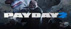 PayDay 2 Trainer