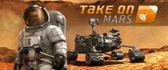 Take on Mars Trainer