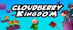 Cloudberry Kingdom Trainer