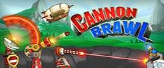 Cannon Brawl Trainer