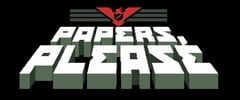 Papers Please Trainer
