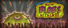 Tales From Space: Mutant Blobs Attack Trainer