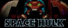 Space Hulk Trainer