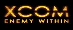 XCOM: Enemy Within Trainer