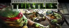 Teenage Mutant Ninja Turtles: Out of the Shadows Trainer