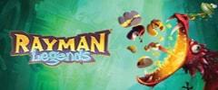 Rayman Legends Trainer