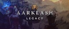 Aarklash: Legacy Trainer