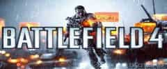 Battlefield 4 Trainer