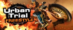 Urban Trial Freestyle Trainer