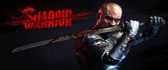 Shadow Warrior Trainer