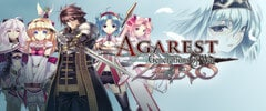 Agarest: Generations of War Trainer (PATCH 10.09.2018)