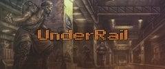 Underrail Trainer