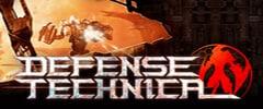 Defense Technica Trainer
