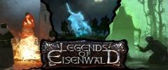 Legend of Eisenwald Trainer