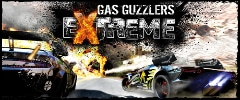 Gas Guzzlers Extreme Trainer