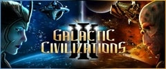 Galactic Civilizations 3 Trainer