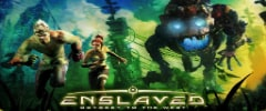 Enslaved: Odyssey to the West Trainer
