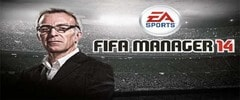FIFA Manager 14 Trainer