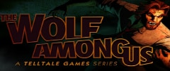 The Wolf Among Us Trainer
