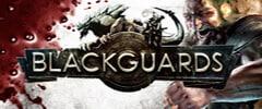 Blackguards Trainer