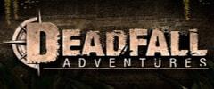 Deadfall Adventures Trainer