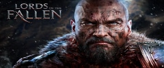 Lords of the Fallen Trainer