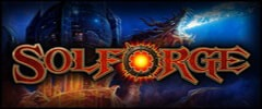 SolForge Trainer