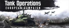 Tank Operations: European CampaignTrainer 1.7 #2