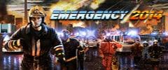 Emergency 2014 Trainer