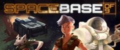 Spacebase DF-9 Trainer