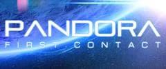 Pandora: First Contact Trainer