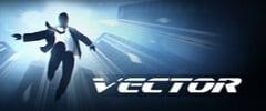 Vector Trainer