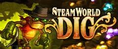 SteamWorld Dig Trainer