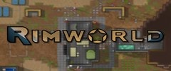 Rimworld Trainer 1.0.2408 HF (64-BIT)