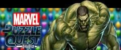 Marvel Puzzle Quest: Dark Reign Trainer