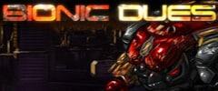 Bionic Dues Trainer