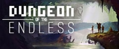 Dungeon of the Endless Trainer