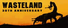 Wasteland 2 Trainer
