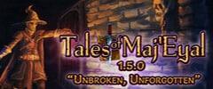 Tales of Maj´Eyal Trainer