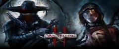 Incredible Adventures of Van Helsing 2 Trainer
