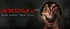 Dementium II HD Trainer