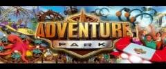 Adventure Park Trainer