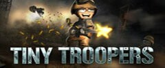 Tiny Troopers Trainer