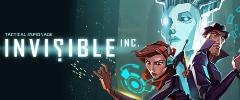 Invisible Inc. Trainer